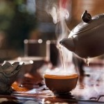 Чем полезен крепкий чай?