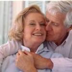 Дружеские отношения в браке