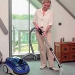 Преимущества женщин-домохозяек