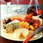 Греческая кухня - средиземноморская диета