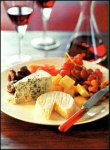 Греческая кухня , средиземноморская диета