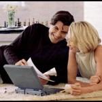Как грамотно распорядиться семейным бюджетом?