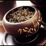 Зачем тебе эликсир бессмертия – выпей семь чашек чая