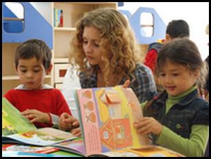 Семейный бюджет, вкладывать деньги а образование ребенка