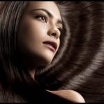 Все для красивых и здоровых волос