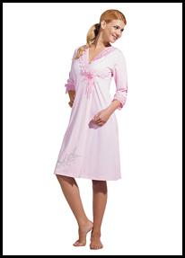 Домашняя одежда, женское нижнее белье