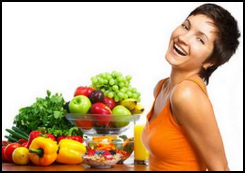 Вегетарианство плюсы и минусы, Лактоововегетарианство
