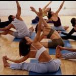 Волшебная сила самовнушения с помощью аутогенной тренировки