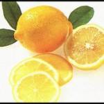 Меню здорового питания по цвету овощей и фруктов