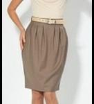 Где купить модное платье