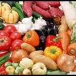Как подобрать правильное питание в зимнее время