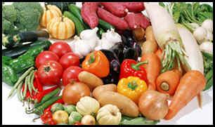 как подобрать правильное питание