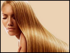 Здоровые и красивые волосы, уход за сухими волосами, уход за жирными волосами