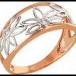 Как правильно выбрать кольцо?