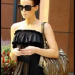 Какие же женские сумки модны в этом году?