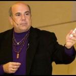 Секрет закона Притяжения. Интервью с Джо Витале