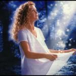 Селенотерапия — лунный свет