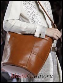 Модная женская сумка, Женские сумки-мешки