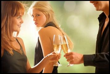 Как вести себя на корпоративной вечеринке, психология отношений в коллективе