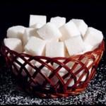 Здоровое питание - советы диетологов