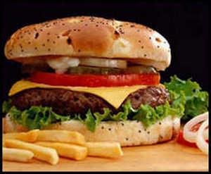 Здоровое питание, Советы диетологов, домашнее меню