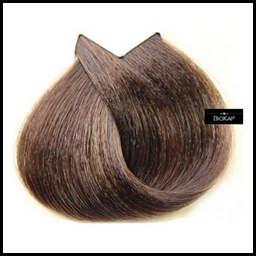 Современное окрашивание волос, безаммиачные краски для волос