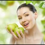 SPA-уход и сбалансированное питание