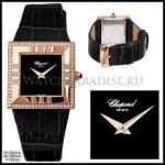 Выбираем модные женские часы