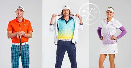 модная одежда 2013,Бренды модной одежды, Модной спортивной одежды