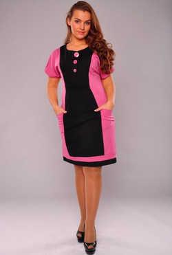 Недорогая женская одежда,  Модная недорогая одежда