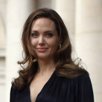 Здоровье женщины после 40