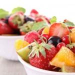 Самые полезные фрукты в вашем меню