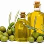 Оливковое масло или «жидкое золото» для здоровья и красоты