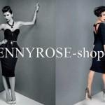 Интернет-магазин итальянской одежды  -  брендовые вещи с доставкой на дом