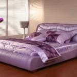 Какой цвет использовать в дизайне спальни
