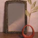 Куда деть старое зеркало